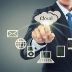 Challenges of Implementing a Hybrid Cloud