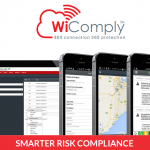 WiComply, Australia