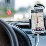 GPS Truck Tracking, Saudi Arabia