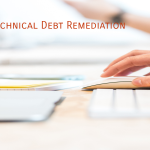 Noodle Tools – Technical Debt Remediation