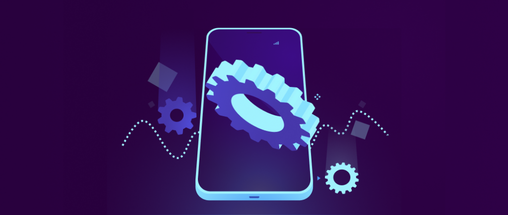 Mobile Test Automation Challenges
