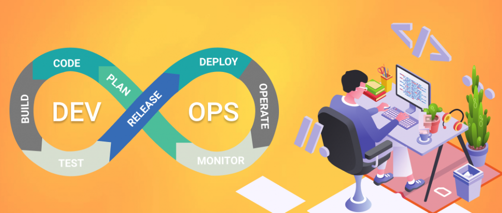 Some Test Automation Considerations With DevOps1