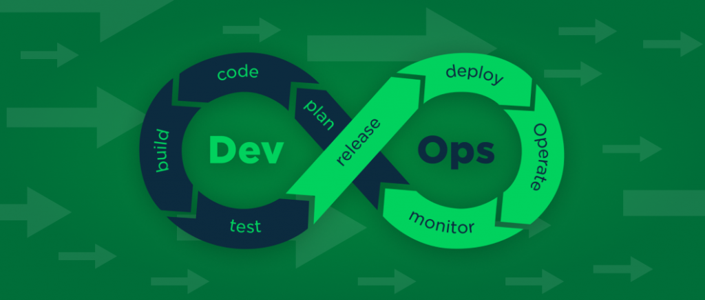 What It Takes To Make The DevOps Move