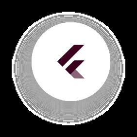 Phone gap Logo