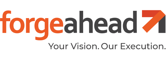 forgeahead logo