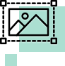Icon for Architect UX for a specialised purpose