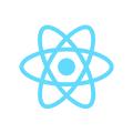 react_js Logo