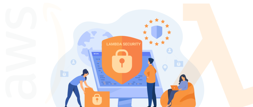 AWS Lambda Security Checklist